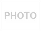 Фото  1 Клей высокотемпературный, огнеупорный ТИ-1К-Х (А), +1150, +1250 С 2343359